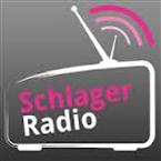 Schlagerradiobs Germany, Brunswick
