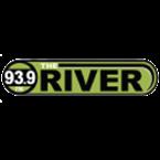 The River 93.9 FM Canada, Windsor