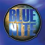 BlueNite Radio Germany, Worms