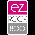 EZ Rock 1400 AM Canada, Princeton