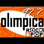 Radio Olimpica Macas 97.7 FM Ecuador, Macas