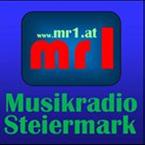 mr1 musikradio-steiermark Austria