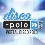 Radio DiscoParty.pl Poland