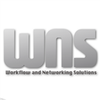 Workflow and Networking Solutions Mexico