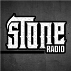 Stone Radio Greece