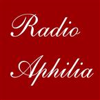Aphilia Radio Germany, Würzburg