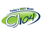 CJ 104 104.1 FM Canada, Woodstock