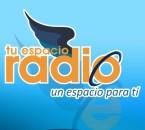 Tu Espacio Radio Mexico