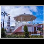 Radio Manantial de Vida F.M. Guatemala