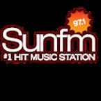 SUN FM 97.1 FM Canada, Penticton