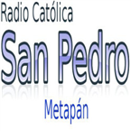 Radio Católica San Pedro Metapan El Salvador