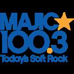 Majic 100 100.3 FM Canada, Ottawa