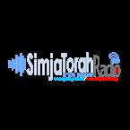Simja Torah Radio Mexico
