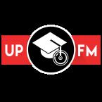 UP FM - University of Patras Radio Greece