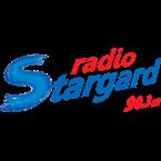 Radio Stargard 90.3 FM Poland, West Pomeranian Voivodeship