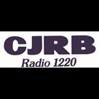 CJRB 1220 AM Canada, Boissevain