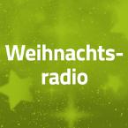 Spreeradio Weihnachtsradio Germany, Berlin
