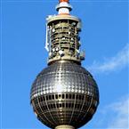 Handsup Radio Germany, Berlin