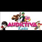 Audictiva Radio Mexico