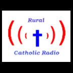 Rural Catholic Radio - Perpetual Cenacle of Prayer Canada, Pembroke
