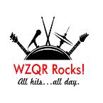 WZQR Rocks! USA