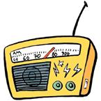Schuledorf Radio Germany, Konstanz