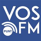 VOS punt fm Netherlands