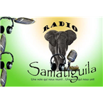 Radio Samatiguila United States of America