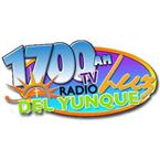 Radio Luz del Yunque Puerto Rico
