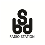 BSB Radio Station Russia