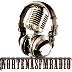 NORTEÑAS FM RADIO Mexico