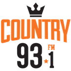 Country 93.1 93.1 FM Canada, Portage la Prairie