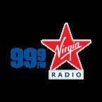 99.9 Virgin Radio 99.9 FM Canada, Toronto
