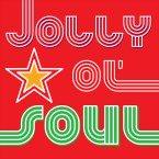 SomaFM: Jolly Ol' Soul United States of America