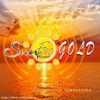 Radio Sun Gold Hits Romania, Bucharest