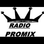 Radio Promix Estonia