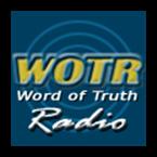 Word of Truth Radio Instrumental Hymns USA