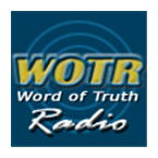 Word of Truth Radio Instrumental Hymns United States of America