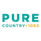Pure Country 94 93.9 FM Canada, Ottawa