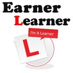 Earner Learner Radio United Kingdom