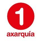 Radio 1 Axarquía 90.6 FM Spain, Malaga
