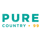 Pure Country 99 98.9 FM Canada, Kingston upon Thames