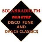 Solar Radio FM Netherlands