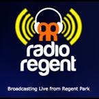 Radio Regent Canada