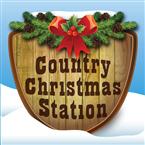 The Country Christmas Station 94.5  USA, Milwaukee-Racine