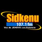 Radio Sidkenu 107.1 FM Honduras, Siguatepeque