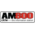 AM 800 CKLW 800 AM Canada, Windsor