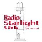 Radio Starlight Urk Netherlands