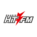 Raadio HIT FM 96.4 FM Estonia