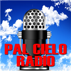 Pal Cielo TV United States of America